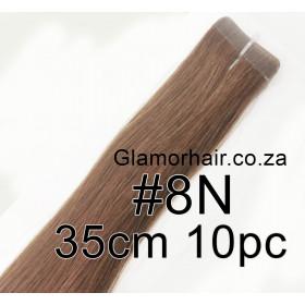 Glamorhair extensions salon store Sandton
