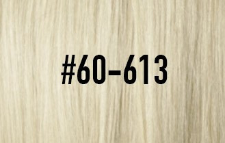 #1b-30 Dark and medium brown mix