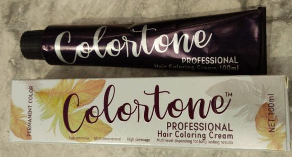 Colortone Professional