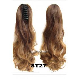 bendy flexi  foam Curler rods- large curl