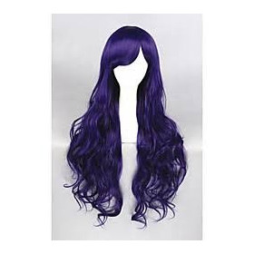 "8"" Brazilian remy weaves 3pc ( full head pack)"