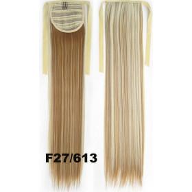 Palette mousse colour- Natural blonde no 700