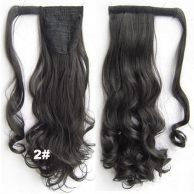 "10""  Goddess remy yaki weave premium quality colour jet black"