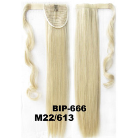 NEUTRAL Crazy Color Semi-Permanent Hair Dye - 250ml