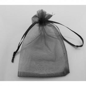 Tint Me - light grey dye 100ml+150ml developer