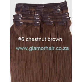 "Extra width 13x4 full lace frontal 14""body wave100% virgin Brazilian remy human hair, closure"