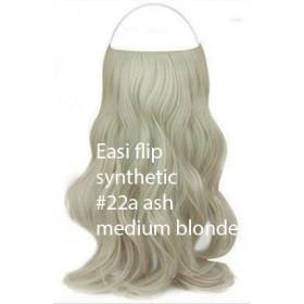 Lydia- 100% human hair wig short style