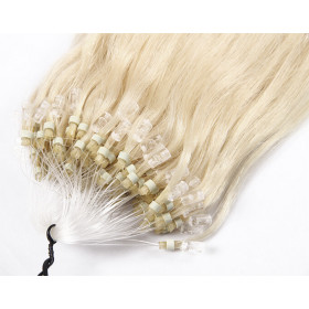 Halo hair 120g 45cm- virgin indian remy ( order only)