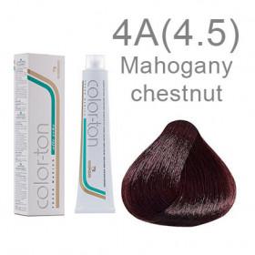 22inch 100% guaranteed Vrigin Indian remy weave deep curl