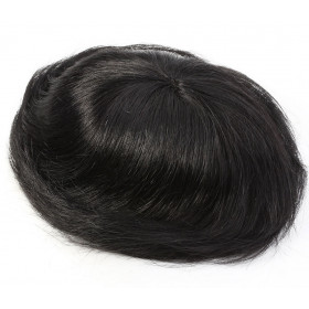 "Virgin Indian Remy 10pc clip in  - 40cm (16"")"