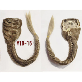 "12""  straight Virgin Brazilian remy weave, 100g pack"