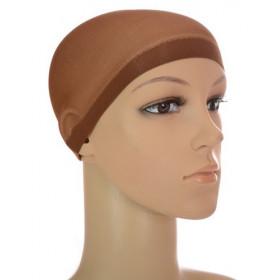 Stargazer Natural color range  SEMI-PERMANENT HAIR COLOUR