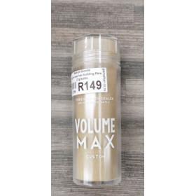 """SALE 26"""" 100 strand Virgin Indian remy I tip color 1b"""