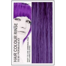 """Edit: 14"""" m tip tape in hair extensions 10 strand pack- Pure virgin indian remy human hair"""