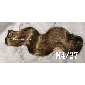 "10"" mid part (straight )Full lace 100% pure virgin Brazilian remy crown closure"